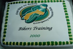 Happy 1000!! – New Safety Partners